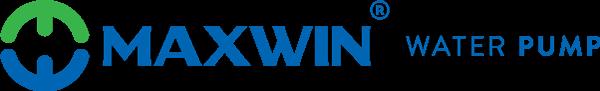 Maxwin Water Pump - Máy bơm nước số 1